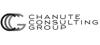 Chanute Consulting Group